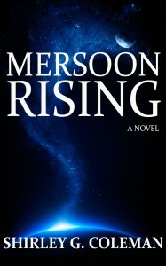 Mersoon_Rising[1]